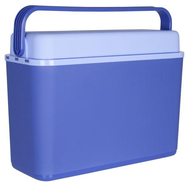 Kühlbox 12 Liter blau