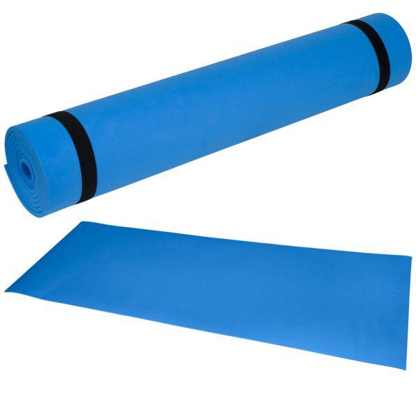 Yogamatte 172x60 cm